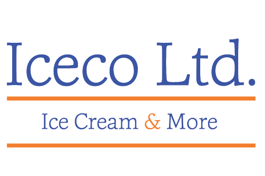 Iceco Ltd.: Ice Cream and More